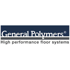 general-polymers